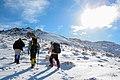 صعود به قله ولیجیا در حوالی روستای جاسب - استان قم 40.jpg