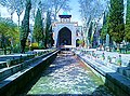 مدرسه جهارباغ اصفهان-11.jpg