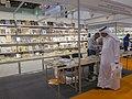 معرض الشارقة الدولي للكتاب Sharjah International Book Fair 06.jpg