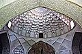 گنبد ارامگاه خواجه علی سیاهپوش.jpg