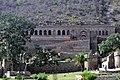 भूतों का भानगढ़- संरक्षित स्मारक, राजस्थान.JPG