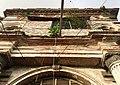 ঢাকার ঐতিহাসিক রূপলাল হাউস! 05.jpg