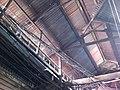 ตลาดบ้านใหม่ - panoramio (1).jpg