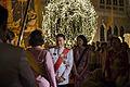 นายกรัฐมนตรี และภริยา เฝ้าฯ รับเสด็จ สมเด็จพระเทพรัตนร - Flickr - Abhisit Vejjajiva (6).jpg
