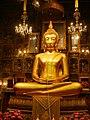 วัดราชโอรสารามราชวรวิหาร เขตจอมทอง กรุงเทพมหานคร (115).jpg