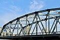 สะพานกรุงเทพ (Krung Thep Bridge).jpg