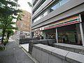 セブン-イレブン 神田錦町3丁目店 - panoramio.jpg