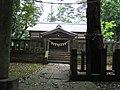 伊古乃速御玉比売神社 - panoramio.jpg