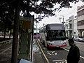 全航客運048-FM 台中兒童藝術館 20120207.jpg