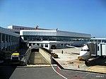 北京机场T1航站楼 - panoramio.jpg