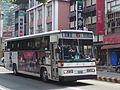 台中市公車072-FC.JPG
