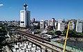 台中鐵路高架化2014年1月台中車站周邊工程A.jpg