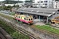 台鐵香山車站 CMB19 20170625.jpg