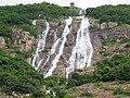 增城,白水寨,白水仙瀑d - panoramio.jpg