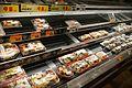 壽司們的半價則在 (11332891444).jpg