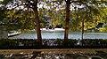 大白沙湖.jpg