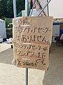 大阪北部地震 茨木市で災害ボランティア(2018年6月26日・27日) (43011753702).jpg