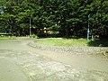 小柳公園 - panoramio (9).jpg