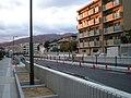 山手幹線 - panoramio - kcomiida (9).jpg