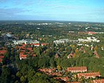 德国汉堡 Gehlengraben 2003 - panoramio.jpg