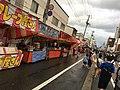 新庄祭り (35954703734).jpg