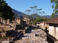 日新楼遗址 - Ruins of Rixin Lou - 2013.11 - panoramio.jpg