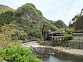 日本一の大水車 - panoramio.jpg