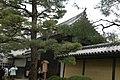 日本京都寺院118.jpg