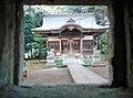 星宮神社 - panoramio (1).jpg