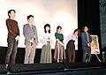 映画『花と沼』舞台挨拶IMG 8767.jpg