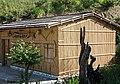 木雕館 Wood Carving House - panoramio.jpg