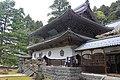 永平寺 - panoramio (9).jpg