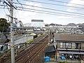 犬山市 - panoramio - kanesue (1).jpg