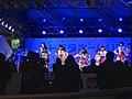 異様に盛り上がってたローカルアイドルのコンサート (さくらシンデレラ) (13).jpg