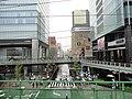 秋葉原駅 - panoramio (3).jpg