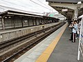 笠松駅 - panoramio (1).jpg