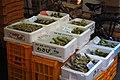築地市場, Tsukiji Market (16254303862).jpg