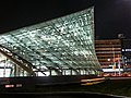 美麗島捷運站 Formosa MRT Station - panoramio (1).jpg
