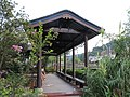 老虎山公园的长廊 - panoramio.jpg