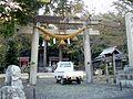 草岡神社 - panoramio.jpg