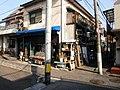 草津本町 - panoramio.jpg