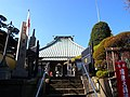 蓮花寺 - panoramio.jpg