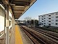 豊岡駅ホーム - panoramio.jpg