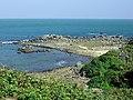 貢寮海岸 Gongliao Coast - panoramio.jpg