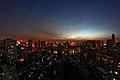 迎泽区——2013-8-31 - panoramio.jpg