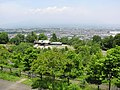 達磨寺を眺める - panoramio.jpg