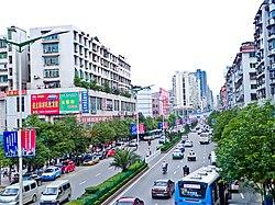 遵义街景 - panoramio (2).jpg