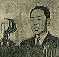 리승엽1950.jpg