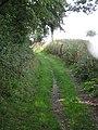 -2018-08-15 Paston Way Footpath in the parish of Gimingham (3).JPG