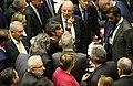 -sessão-câmara-denúncia-temer-Wladimir-costa-Foto -Lula-Marques-agência-PT-25.jpg